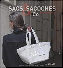 Sacs & Sacoches & Co