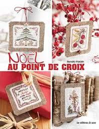 Noel au point de Croix
