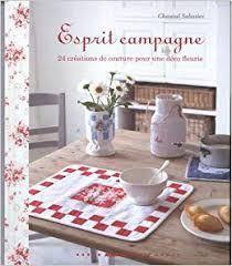 Esprit Campagne