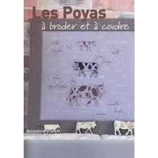 Les Poyas