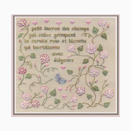 Petit Liseron