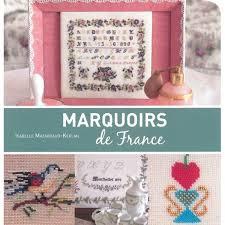 Marquoirs de France