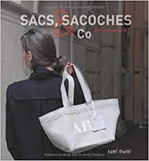 Sacs & Sacoches & Co
