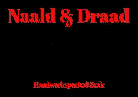 Naald & Draad