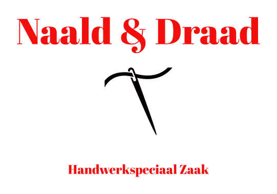 naald-draad