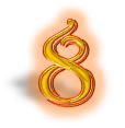 De kracht van de 8