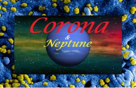 Corona in de astrologie