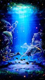 Vissen - jaarhoroscoop 2020