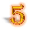 De kracht van de 5