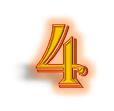 De kracht van de 4