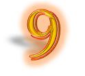 De kracht van de 9