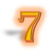 De kracht van de 7