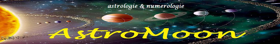 AstroMoon