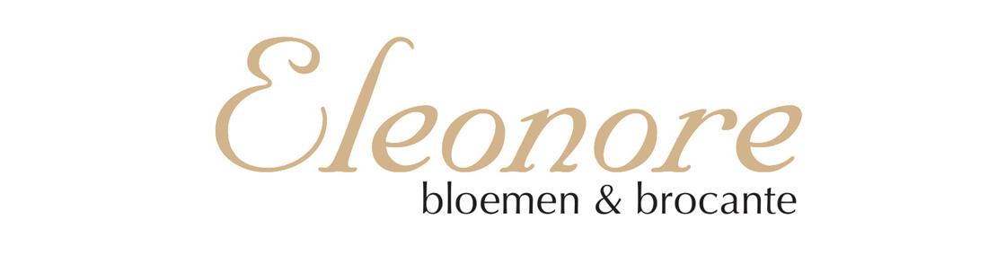 Eleonorebloemenenbrocante