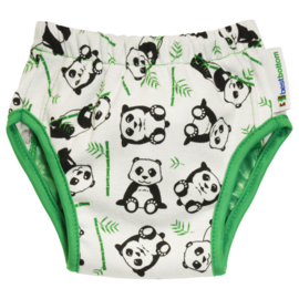 BestBottom Zindelijkheid traingsbroekje Playful Panda