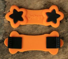 Boingo 'Outrageous Orange'