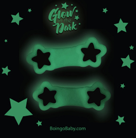 Boingo 'Glow in the Dark'