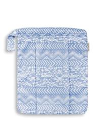 Econaps Premium Wet/dry bag 'Wanderlust'