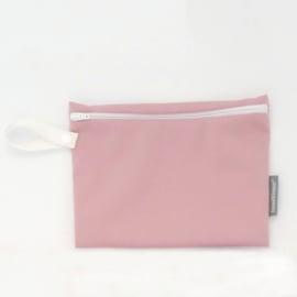 ImseVimse Wetbag Mini 'Blossom'