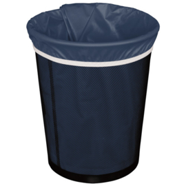 Planet Wise Pail liner 'Navy'