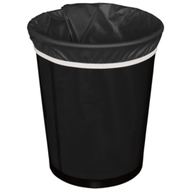 Planet Wise Pail liner 'Black'