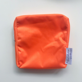 AppleCheeks Sandwich bag 'Dutch Orange'