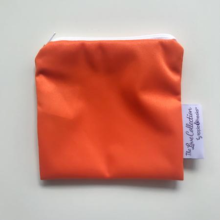 AppleCheeks MiniMini 'Dutch Orange'