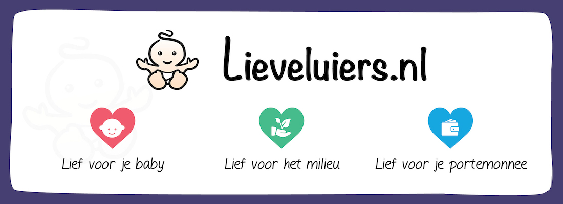 Lieveluiers.nl