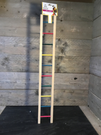 Bird ladder medium 92 cm