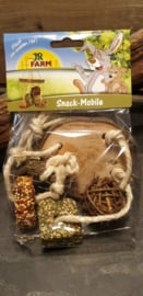 Snack mobile