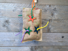 Sac surprise-large-surprise bag