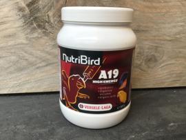 NutriBird A19 High Energie
