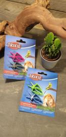 Trixie universele houder