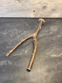 Zitstok 30cm