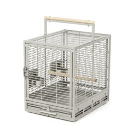 Travel Cage Evo Platinum