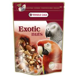 Exotic Nutmix Versele Laga