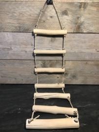 Java ladder 1 meter