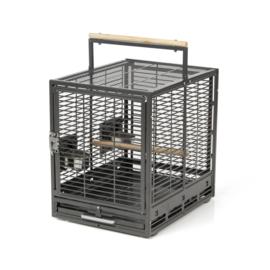 Travel Cage Evo Antik