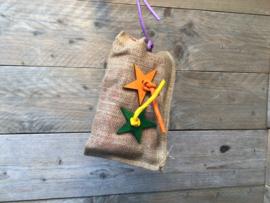 Sac surprise-medium-surprise bag