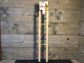 Bird ladder small 61 cm
