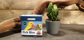 Orlux Pickblock