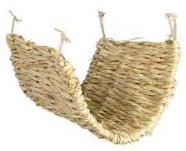 Gras Hang Mat