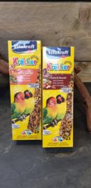 Vitakraft Sticks kleine papegaai