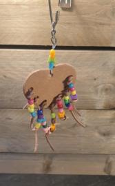 Hart-beads