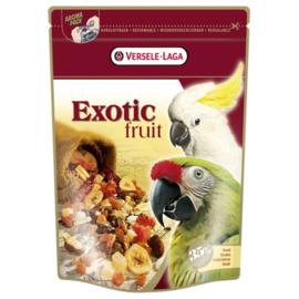 Exotic Fruitmix Versele Laga