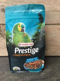 Versele Laga Amazone Parrot Mix