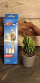Zandhulsjes Trixie