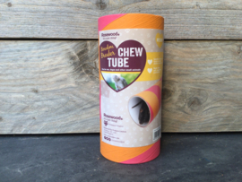 Chew tube medium