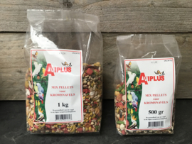 Aviplus Mix Pellets