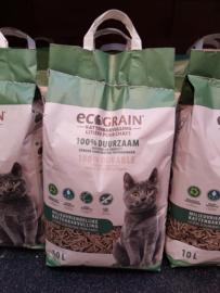 Eco Grain